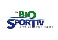 Bio Sportiv