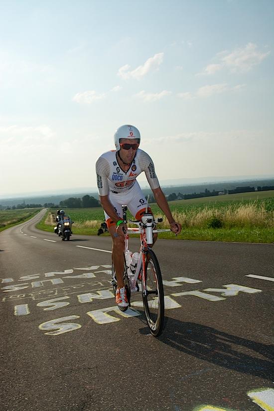 2013 Ironman - DSC_0706.jpg